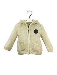 Baby Boys' Sweaters & Cardigans