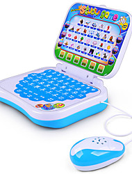 Electronic Learning Toys