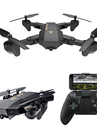 RC Drone Quadcopters & Multi-Rotors