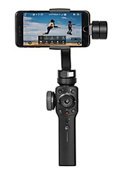 3 Axis Gimbal Stabilizer