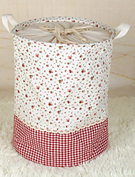 Laundry Bags&Hampers