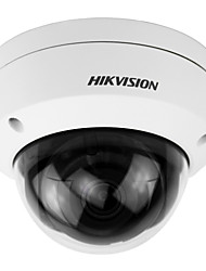 HIKVISION® IP Cameras & Security Systems