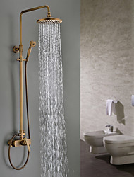 Sprinkle® Faucets