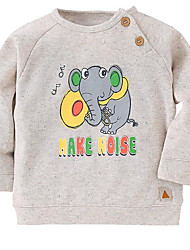 Baby Boys' Hoodies & Sweatshirts