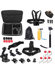 Accessories For GoPro