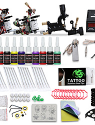 Starter Tattoo Kits