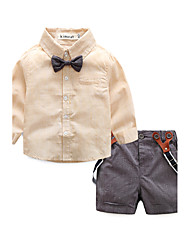 Baby Boys' Clothing Sets