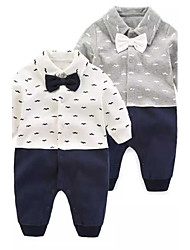 Baby Boys' One-Piece