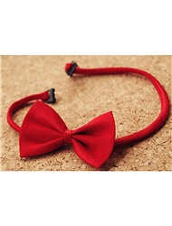 Kids' Ties & Bows