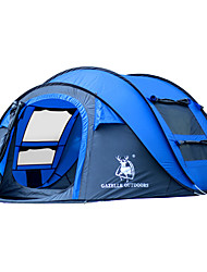 Tents, Canopies & Shelters