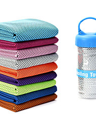 Yoga Towels