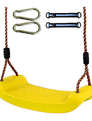Play Swings