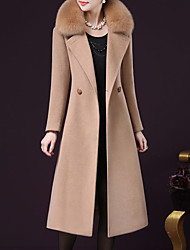 Women's Coats & Trench Coats