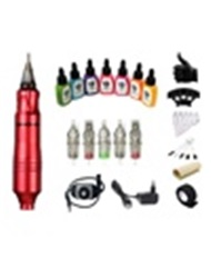 Tattoo Pen kits