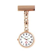 Women's Keychain Watch Casual Fashion Silver Gold Alloy Chinese Quartz Black Rose Gold White Water Resistant / Waterproof Chronograph Three Time Zones 30 m 1 set Analog - Digital One Year Battery Life Rose Gold