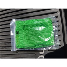 "Fishing Tackle Boxes Carp Fishing Box 1 Tray Net Fabric 80 cm*11.8""(Approx.30cm)*30 cm Random Color"