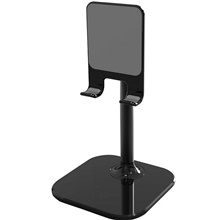 Lazy bracket flat bracket mobile phone bracket universal bracket ipad desktop bedside bracket