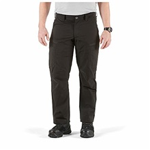tactical men's apex cargo work pants, flex-tac stretch fabric