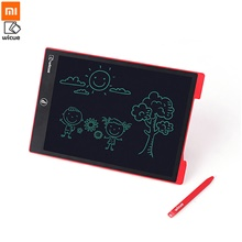Xiaomi Youpin Wicue LCD Writing Tablet Electronic Drawing Doodle Board 12 inch LCD