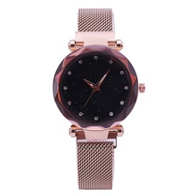 Women's Digital Watch Digital Stylish Fashion Casual Watch Black Analog - Rose Gold Black Blue One Year Battery Life Rose Gold,Women